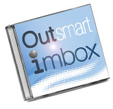 Outsmart Imbox